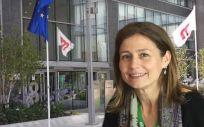 María Jesús Lamas, nueva directora de la Agencia Española del Medicamento
