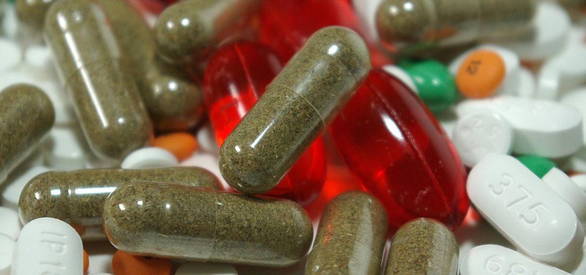 Preocupación en el sector farmacéutico ante el plan de Sanidad contra las pseudoterapias