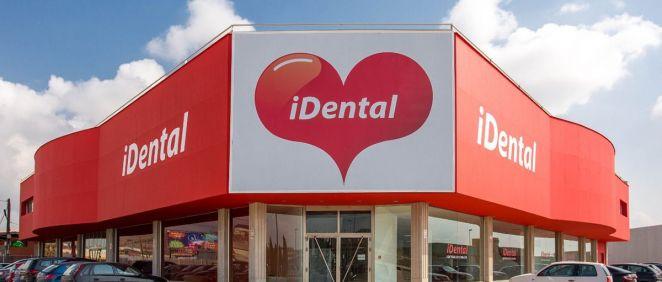El SCS y Dentistas se enfrentan por no custodiar los historiales de iDental