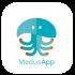 MedusApp