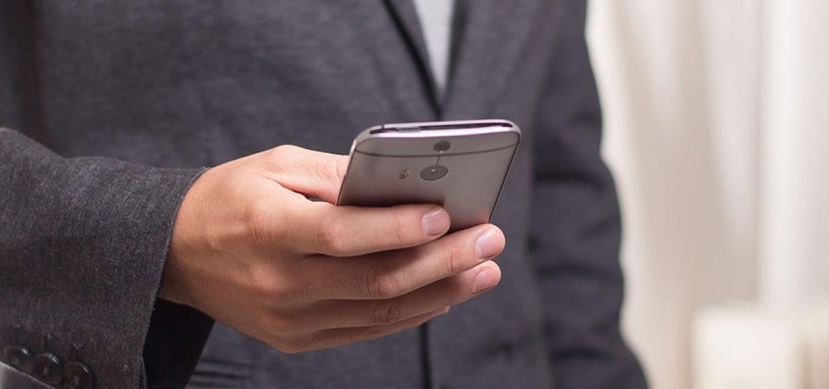 Una app con realidad virtual para personas que han sufrido un ictus