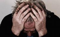 La enfermedad mental es una de las principales causas de la mortalidad precoz
