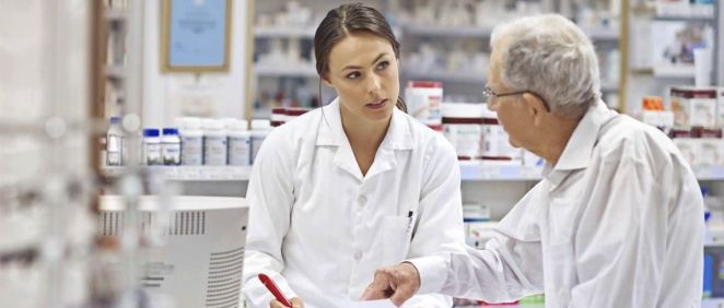 El copago afecta negativamente a la adherencia de los tratamientos