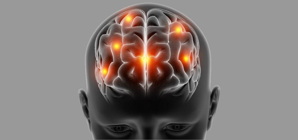 Nuevo chip electrónico para tratar trastornos cerebrales