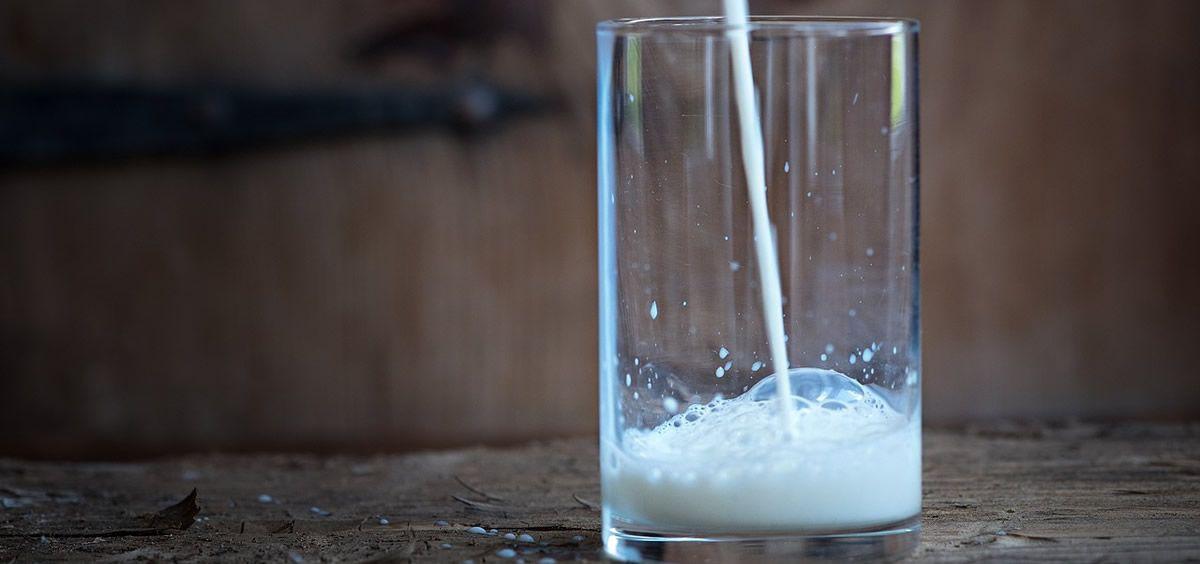 El Gobierno frena la regulación estatal de la venta de leche cruda