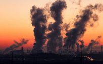 La contaminación, responsable de las enfermedades del cerebro