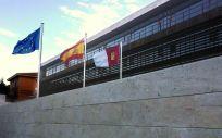 MIR: Nueva normativa para regular la formación en Castilla-La Mancha