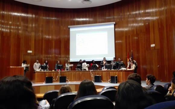 Sanidad aplaza hasta el 4 mayo la adjudicación de 420 plazas MIR