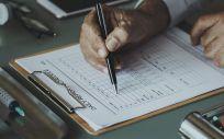 CCOO reclama un plan estratégico para la atención de la urgencia extrahospitalaria