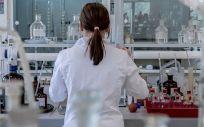 """La Inmuno-oncología avanza """"sin precedentes"""" en el abordaje del cáncer"""