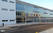 Canarias inicia la construcción del área de Cirugía Mayor Ambulatoria del Hospital del Norte.
