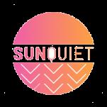 App sunquiet