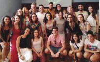 Los estudiantes de Medicina denuncian las pseudoterapias