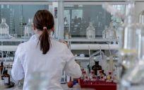 Los profesionales advierten del insuficiente desarrollo tecnológico en los ensayos clínicos