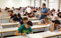 La facultad de Medicina de Alicante consigue el visto bueno de la Aneca