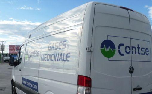 Murcia se decanta por la opción low cost de Contse en su concurso de TRD