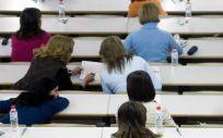 OPE en País Vasco: se repetirán los exámenes en tres especialidades médicas