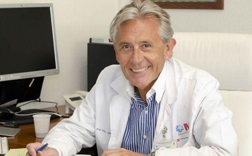El Gregorio Marañón ingresa en la Red Europea de Referencia en Cardiopatías