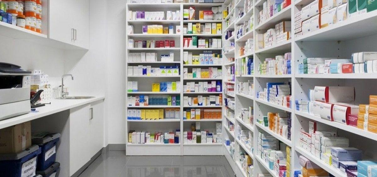 La identificación de los fármacos facilita que los profesionales tengan la información necesaria sin tener que recurrir a una base de datos específica.