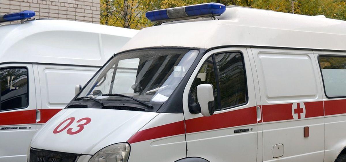 Un programa sobre ambulancias suscita la polémica entre su audiencia.