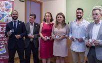 Andalucía registra 573 trasplantes de órganos en el primer semestre del año