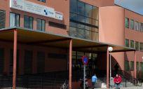 La huelga está convocada en los centros de salud de Castilla y León