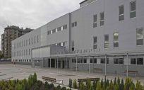 El Hospital Universitario Marqués de Valdecilla es el primer hospital español en aplicar con éxitoesta técnica