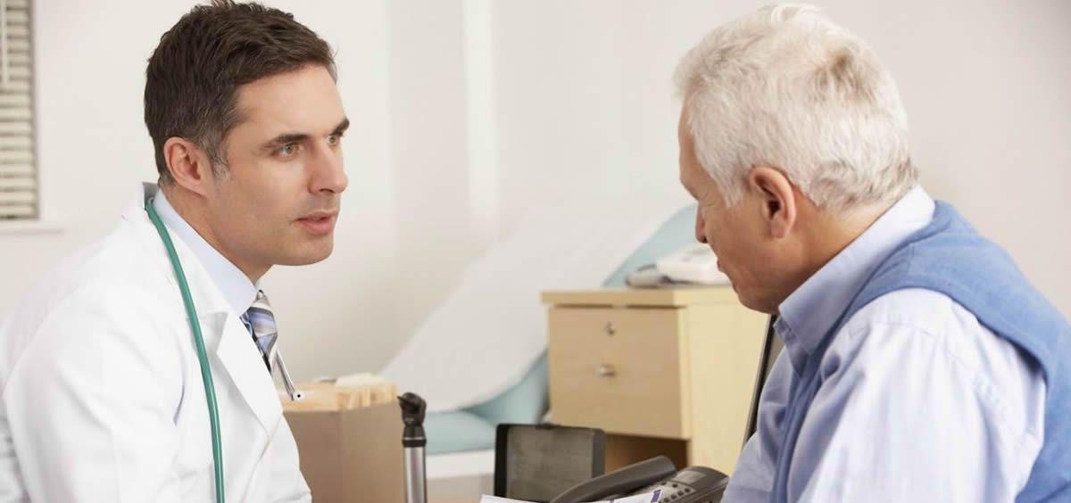 Los profesionales alertan del exceso de trabajo que sufren los facultativos de Familia en las urgencias de los ambulatorios