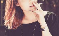 Fumar aumenta el riesgo de fibrilación auricular