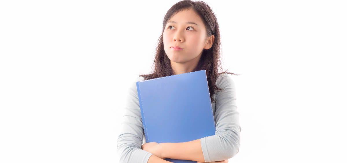 La Universidad de Medicina de Tokio ha anunciado que admitirá a las estudiantes afectadas por la manipulación de las notas