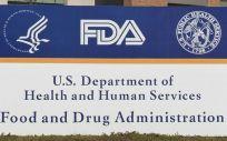 La Agencia del Medicamento de Estados Unidos (FDA por sus siglas en inglés)
