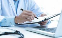 Sanidad aglutina el 10,47% del total de ofertas de empleo para trabajar en el extranjero