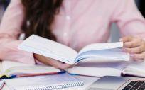 Las aspirantes tienen de plazo hasta el 17 de septiembre para subsanar los errores relativos a la documentación
