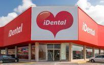 Deloitte, administrador de la red de las clínicas vinculadas a iDental