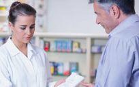 Según el Observatorio del Medicamento, el proyecto del Real Decreto generará perdidas de 500 euros por farmacia y año