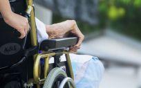 """Satse denuncia la """"insostenible"""" situación de los enfermeros en las residencias de mayores"""