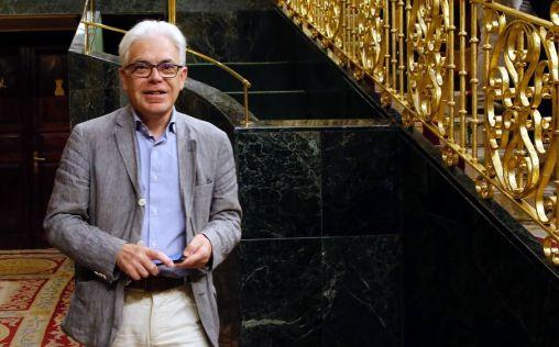 Reforma MIR: el PSOE pide más consenso entre especialidades y renovar el examen