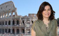 Roma acogerá entre el 17 y 20 de septiembre la reunión anual del Comité Regional de la OMS para Europa.