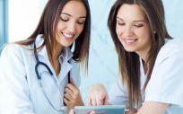 La mayoría de los contratos de graduados en Medicina y Enfermería son temporales