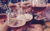 El alcohol es la droga que más demanda de tratamiento tiene en Cataluña