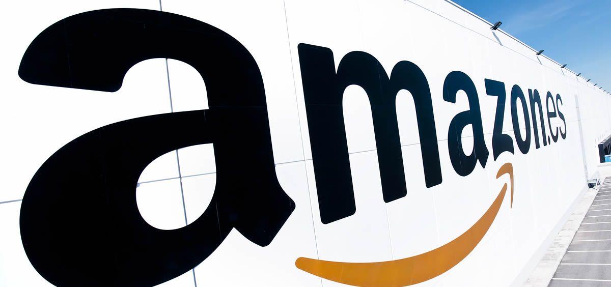 Amazon continúa su apuesta por el sector salud