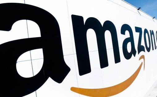 Amazon elimina la sugerencia de búsqueda 'enfermera sexy'