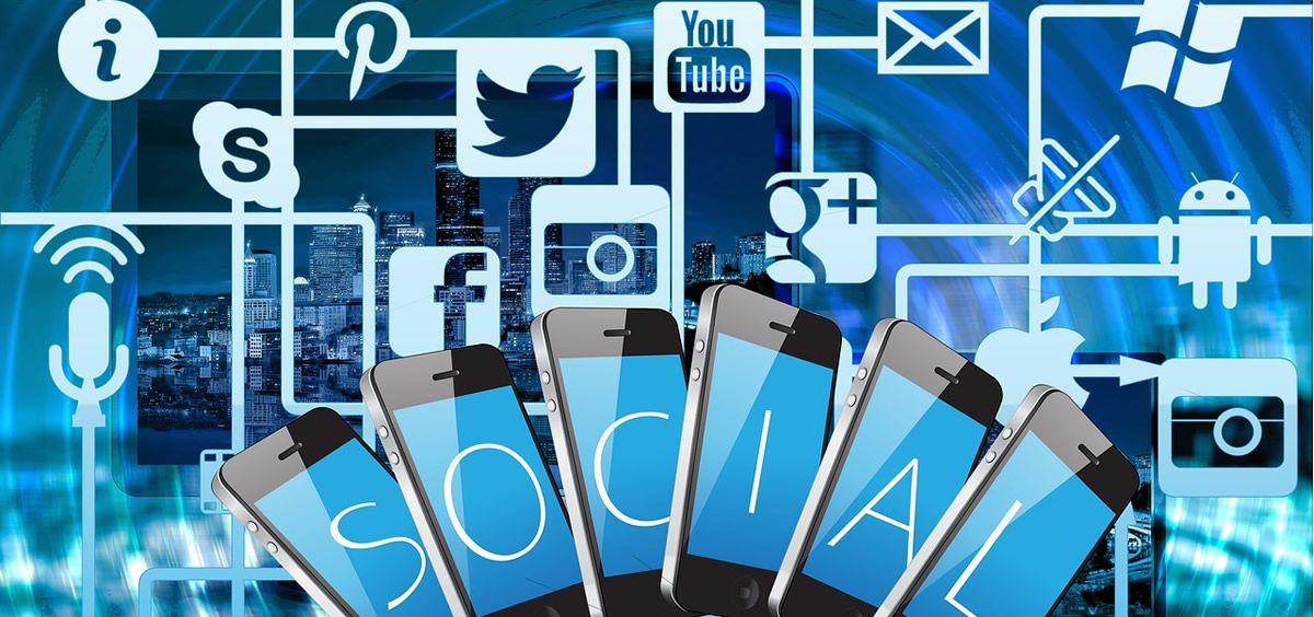 Social Health desarrolla un índice de actividad e influencia en Twitter