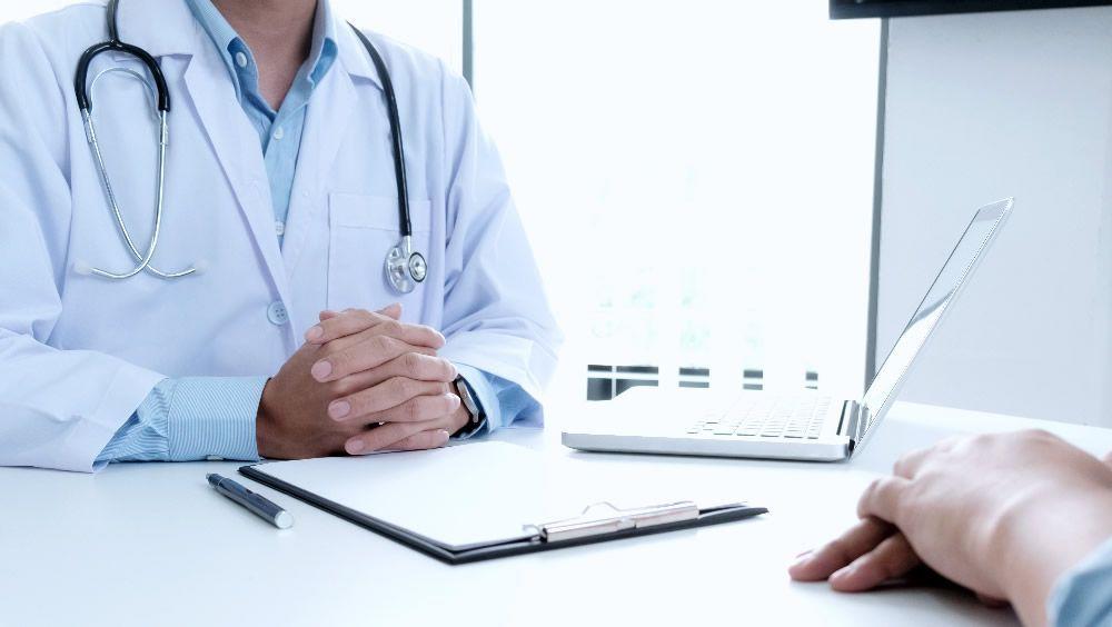 Andalucía registró 117 agresiones a médicos en 2017 según los últimos datos de la Organización Médico Colegial (OMC)