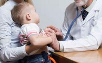 Más de un 90% de los pacientes con enfermedades raras no cuentan con tratamientos específicos
