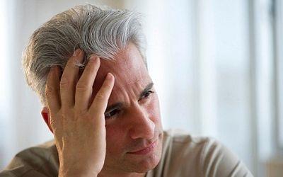 la próstata disminuye el líquido casi bien
