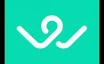 B-won es una aplicación para la salud de la mujer