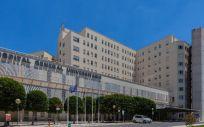 El Hospital General Universitario de Alicante ha formado parte de un nuevo proyecto asistencial.