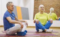 Respirar correctamente favorece el estado de salud y la calidad de vida en pacientes con apnea del sueño.