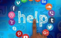 Los famosos rompen con el tabú de las enfermedades a través de las redes y los medios de comunicación